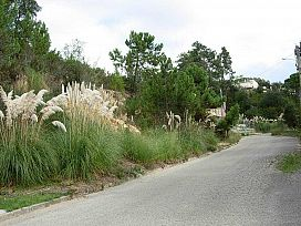 Suelo en venta en Aiguaviva Parc, Vidreres, Girona, Calle de la Figuera, 25.000 €, 600 m2