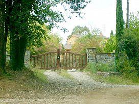 Casa en venta en Can Diret, Vilademuls, Girona, Calle Despoblat, 224.400 €, 1 baño, 268 m2