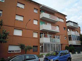 Suelo en venta en Blanes, Girona, Calle Espardanyers, 99.000 €, 88 m2