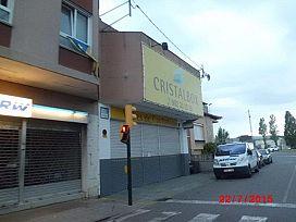 Casa en venta en La Rasa, Sarrià de Ter, Girona, Avenida França, 291.400 €, 1 baño, 382 m2
