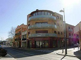 Piso en venta en Can Pijoan, Santa Cristina D`aro, Girona, Calle Gaziel, 148.000 €, 2 habitaciones, 2 baños, 108 m2