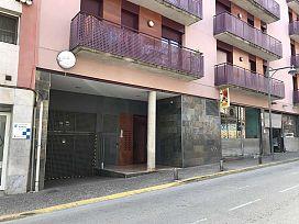 Piso en venta en Can Bruix, Arbúcies, Girona, Calle Germana Assumpta, 88.500 €, 3 habitaciones, 2 baños, 64 m2