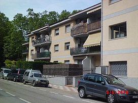 Piso en venta en Can Bruix, Arbúcies, Girona, Calle Jacint Verdaguer, 55.000 €, 2 habitaciones, 1 baño, 80 m2