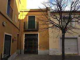 Casa en venta en Salt, Girona, Calle Llarg, 106.800 €, 3 habitaciones, 1 baño, 130 m2