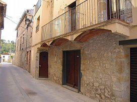 Piso en venta en Terrades, Girona, Calle Major, 187.500 €, 3 habitaciones, 2 baños, 144 m2