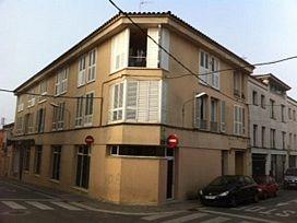 Piso en venta en Ganix, Llagostera, Girona, Calle Migdia, 128.800 €, 4 habitaciones, 2 baños, 156 m2