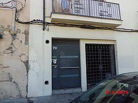 Local en venta en Pedret, Girona, Girona, Calle Pedret, 93.600 €, 97 m2