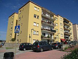 Piso en venta en Ca la Margarida, Palamós, Girona, Calle Vicenç Bou, 84.300 €, 4 habitaciones, 1 baño, 87 m2