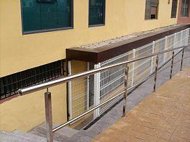 Local en venta en Mas Pedrosa, Lloret de Mar, Girona, Carretera Vidreres, 185.800 €, 68 m2