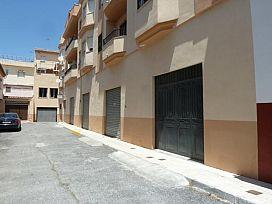 Local en venta en Peligros, Granada, Calle Antonio Machado, 50.000 €, 95 m2