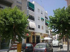 Piso en venta en Motril, Granada, Calle Era, 55.100 €, 3 habitaciones, 1 baño, 84 m2