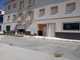 Local en venta en Zújar, Zújar, Granada, Carretera Freila, 210.000 €, 623 m2
