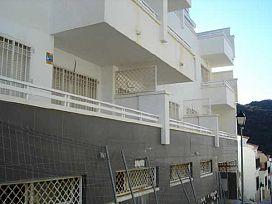 Piso en venta en La Mamola, Polopos, Granada, Calle Rosales, 48.500 €, 2 habitaciones, 2 baños, 58 m2