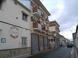 Parking en venta en Casco Antiguo Norte, Atarfe, Granada, Calle Santa Ana, 10.000 €, 24 m2
