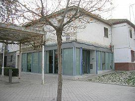Local en venta en Chana, Granada, Granada, Calle Transporte, 125.000 €, 83 m2