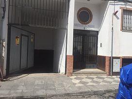 Parking en venta en Colomera, Colomera, Granada, Calle Virgen de la Cabeza, 6.400 €, 14 m2