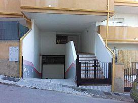 Piso en venta en Urbanización Pedro Verde, la Gabias, Granada, Calle Vista Granada, 55.500 €, 2 habitaciones, 1 baño, 84 m2