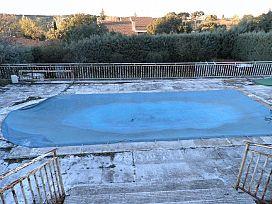 Casa en venta en Sotolargo, Valdeaveruelo, Guadalajara, Calle la Encinas, 165.000 €, 7 habitaciones, 2 baños, 275 m2