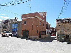 Casa en venta en Yebra, Yebra, Guadalajara, Calle Niño Jesus, 39.000 €, 3 habitaciones, 2 baños, 120 m2