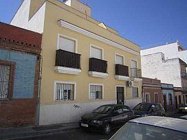 Piso en venta en Huelva, Huelva, Calle Aroche, 54.600 €, 2 habitaciones, 2 baños, 77 m2