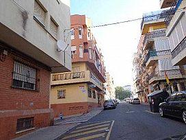 Suelo en venta en Huelva, Huelva, Calle Chucena, 58.200 €, 76 m2