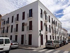 Parking en venta en San Juan del Puerto, San Juan del Puerto, Huelva, Calle Juan Ramon Jimenez, 8.000 €, 30 m2