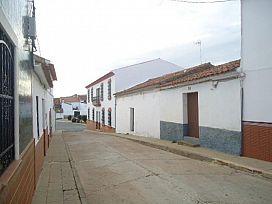 Casa en venta en Paymogo, Paymogo, Huelva, Calle Nueva, 31.900 €, 3 habitaciones, 1 baño, 65 m2