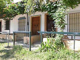 Suelo en venta en Campo, Campo, Huesca, Calle Nueva, 32.400 €, 69 m2