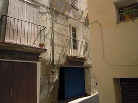 Piso en venta en Fraga, Huesca, Calle Santa Rita, 25.500 €, 3 habitaciones, 1 baño, 95 m2