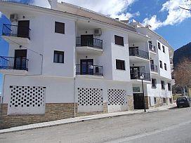 Piso en venta en Cambil, Cambil, Jaén, Paseo de Andalucia, 74.500 €, 2 habitaciones, 1 baño, 90 m2