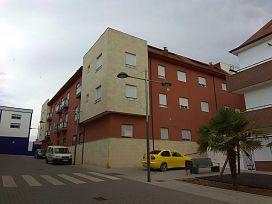 Piso en venta en Torreperogil, Jaén, Calle la Loma, 42.500 €, 1 habitación, 1 baño, 62 m2