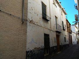 Piso en venta en Torres, Torres, Jaén, Calle Pablo Picasso, 34.000 €, 2 habitaciones, 1 baño, 136 m2
