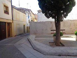 Suelo en venta en Calahorra, Calahorra, La Rioja, Calle Alforin, 25.100 €, 81 m2