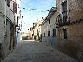 Casa en venta en Calahorra, Calahorra, La Rioja, Calle Arrabal, 29.400 €, 4 habitaciones, 1 baño, 210 m2