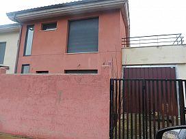 Casa en venta en Ochánduri, Ochánduri, La Rioja, Calle Encinas, 120.000 €, 1 habitación, 1 baño, 150 m2