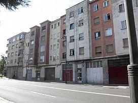 Piso en venta en El Cubo, Logroño, La Rioja, Calle General Urrutia, 41.000 €, 2 habitaciones, 1 baño, 63 m2