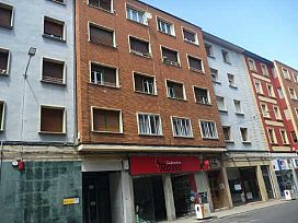 Piso en venta en San Felices, Haro, La Rioja, Avenida la Rioja, 44.500 €, 4 habitaciones, 1 baño, 118 m2