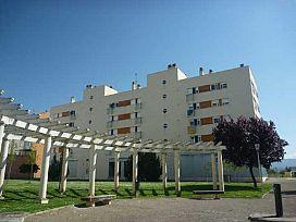 Piso en venta en La Estación, Fuenmayor, La Rioja, Carretera Logroño-vitoria, 70.500 €, 2 habitaciones, 1 baño, 99 m2