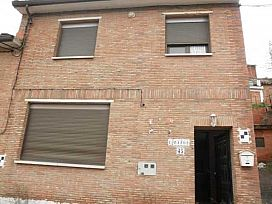 Local en venta en Alberite, Alberite, La Rioja, Calle Mayor, 75.000 €, 130 m2