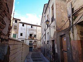Piso en venta en Calahorra, Calahorra, La Rioja, Calle Navas, 35.300 €, 4 habitaciones, 1 baño, 132 m2