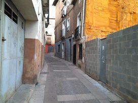 Suelo en venta en Calahorra, Calahorra, La Rioja, Calle Pasteleria, 83.400 €, 47 m2