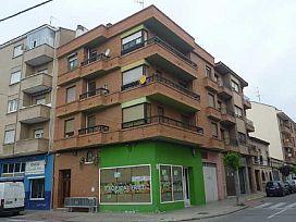 Piso en venta en Ortigosa de Cameros, Ortigosa de Cameros, La Rioja, Calle Portales, 52.500 €, 2 habitaciones, 1 baño, 96 m2