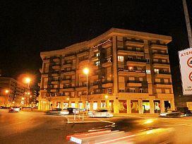 Oficina en venta en La Estrella, Logroño, La Rioja, Calle Rio Lomo, 55.290 €, 71 m2
