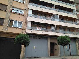 Piso en venta en San Felices, Haro, La Rioja, Calle Santa Lucía, 46.900 €, 2 habitaciones, 1 baño, 79 m2
