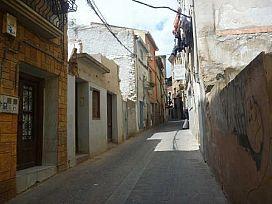 Suelo en venta en Arnedo, La Rioja, Calle Santiago Milla, 15.500 €, 60 m2