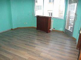 Piso en venta en Entre Ríos, Lardero, La Rioja, Calle Soldevilla, 53.500 €, 3 habitaciones, 1 baño, 86 m2