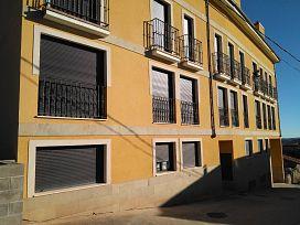 Piso en venta en Berceo, Berceo, La Rioja, Calle Tejera, 42.500 €, 1 habitación, 1 baño, 68 m2