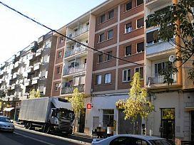 Piso en venta en San Felices, Haro, La Rioja, Calle Ventilla, 42.500 €, 3 habitaciones, 1 baño, 68 m2