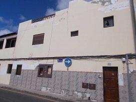 Piso en venta en Altavista, Arrecife, Las Palmas, Calle Blasco Ibañez, 97.000 €, 3 habitaciones, 2 baños, 131 m2