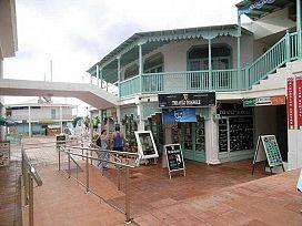 Local en venta en Puerto del Carmen, Tías, Las Palmas, Avenida la Playas, 37.300 €, 24 m2